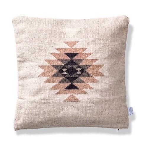 Kissen - Zapotec Tradicional Aire