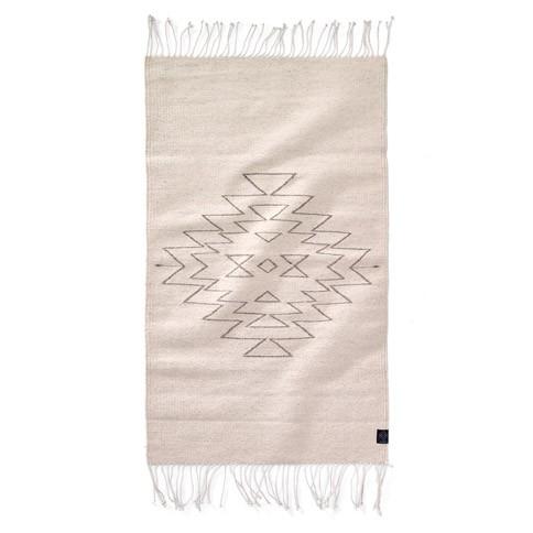 Teppich - Zapotec Minimal Aire 60 x 100 cm