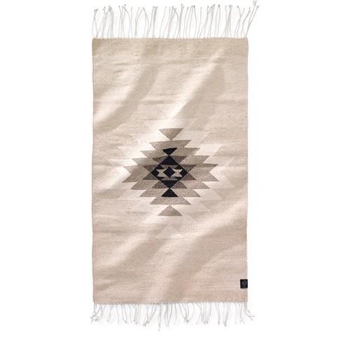 Teppich - Zapotec Tradicional Aire 80 x 150 cm