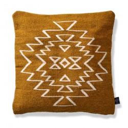 Kissen - Zapotec Minimal Sol