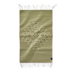Teppich - Zapotec Minimal Agave 60 x 100 cm