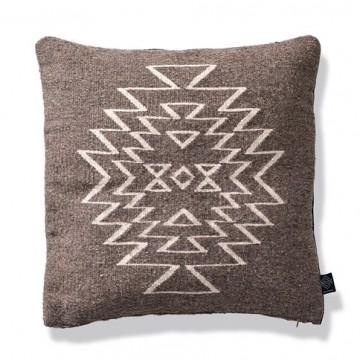 Kissen - Zapotec Minimal Roca