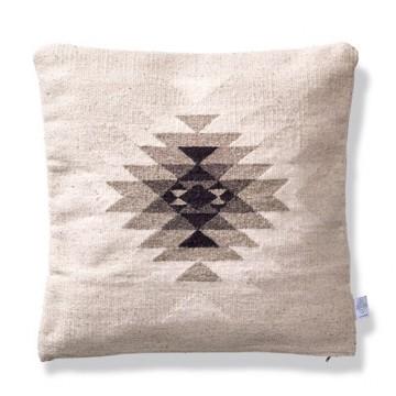 Kissen - Zapotec Tradicional