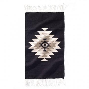 Teppich - Zapotec Tradicional Tierra 60 x 100 cm