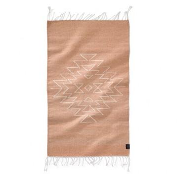 Teppich - Zapotec Minimal Nube 80 x 150 cm