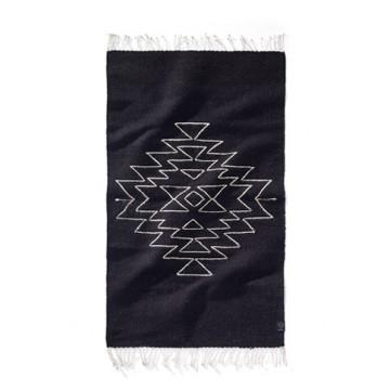 Teppich - Zapotec Minimal Tierra 60 x 100 cm