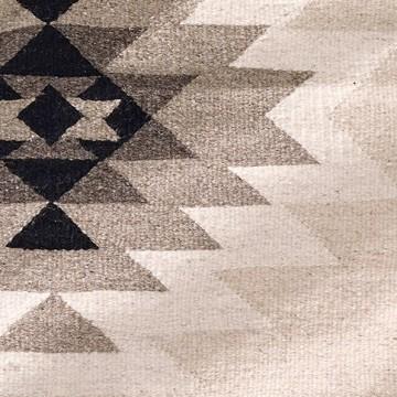 Teppich - Zapotec Tradicional Aire 60 x 100 cm