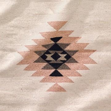 Wandteppiche - Zapotec Tradicional
